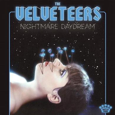NIGHTMARE DAYDREAM Vinyl Record