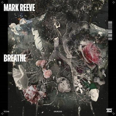 BREATHE Vinyl Record