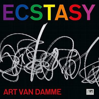 ECSTASY Vinyl Record
