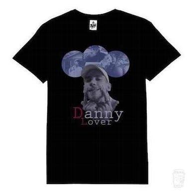 Danny Lover T-Shirt
