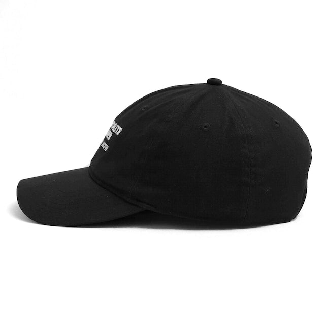 Father John Misty GFC Promotional Dad Hat