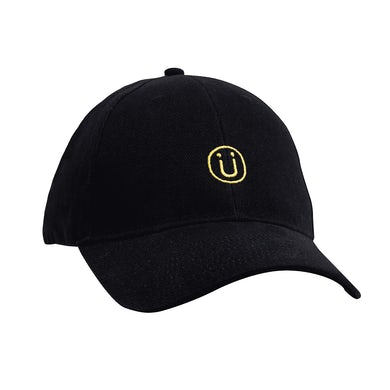 'Jack Ü' Dad Hat