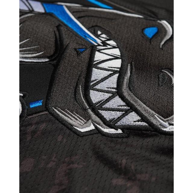 Excision Rex Unisex Hockey Jersey - Blue