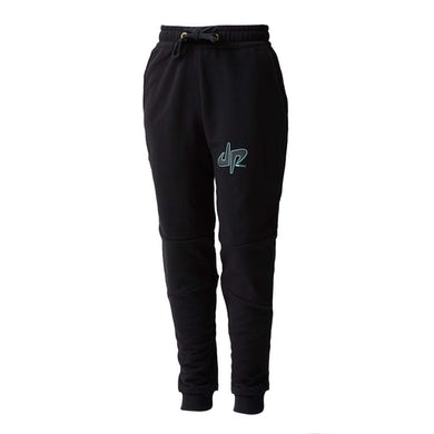 Dude Perfect Pound It Reflective Fleece Jogger