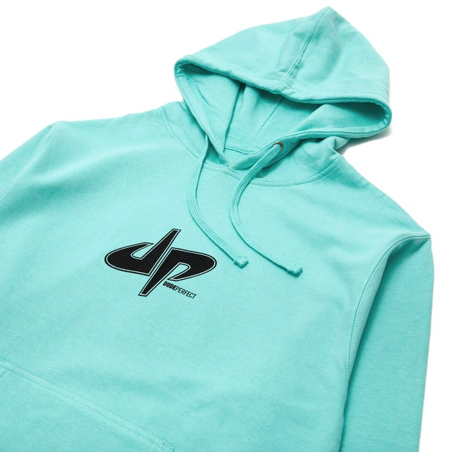 Dude Perfect Greatest of All Time IV Hoodie