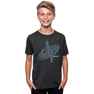 Dude Perfect Pound It Reflective Tee