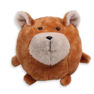 Guster 'Big Friend' Plush Toy