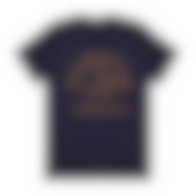 Dispatch 'Knight' T-Shirt