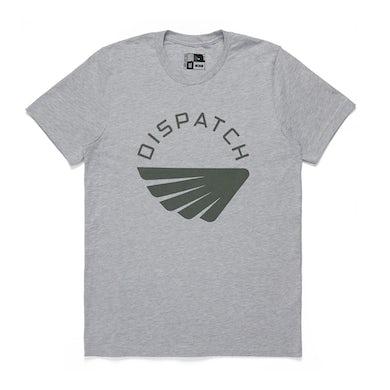 Dispatch 'Wing' T-Shirt