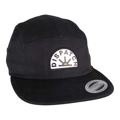 Dispatch 'Sunrise' 5-Panel Hat