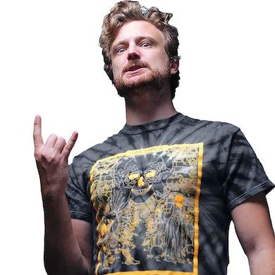 Corridor Digital Mystic T-Shirt