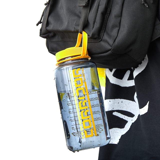 Corridor Digital x Nalgene 32oz Water Bottle