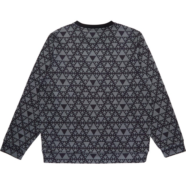 Corridor Digital Motion Capture Crewneck