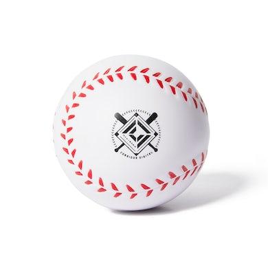 Corridor Digital Corridor Baseball Stress Ball