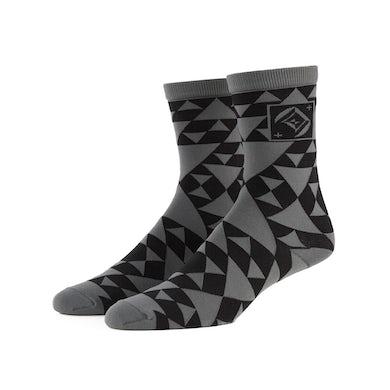 Corridor Digital Motion Capture Socks