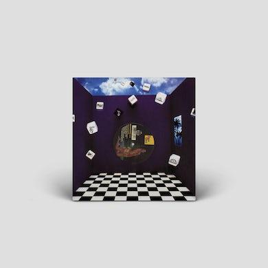 """Breakdance/The Dream (12"""" Vinyl)"""