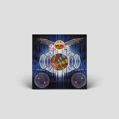 "Sharon Redd - My Simple Heart / Love Insurance (12"" Vinyl)"