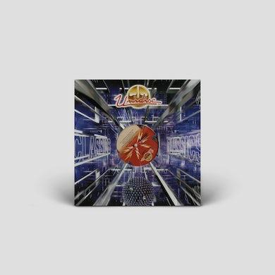 """Lime - Guilty/Angel Eyes (12"""" Vinyl)"""
