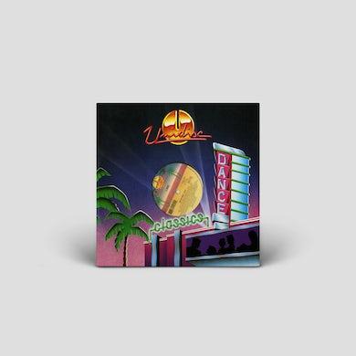 """Lime - Mega Mix (12"""" Vinyl)"""