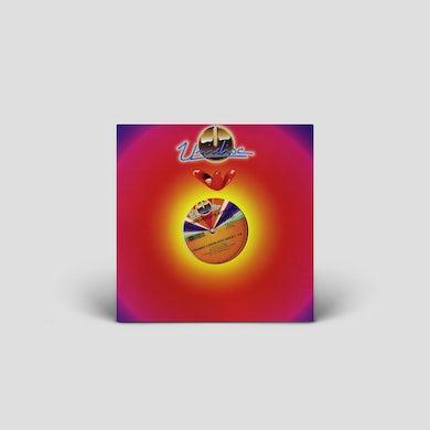 "Dreaming A Dream/Dancin (12"" Vinyl)"