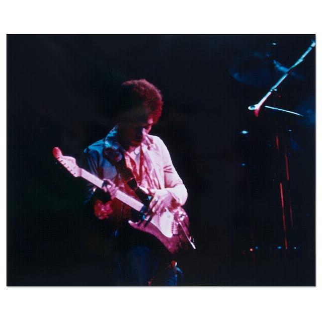 Jimi Hendrix Photos Series 2, Number 2
