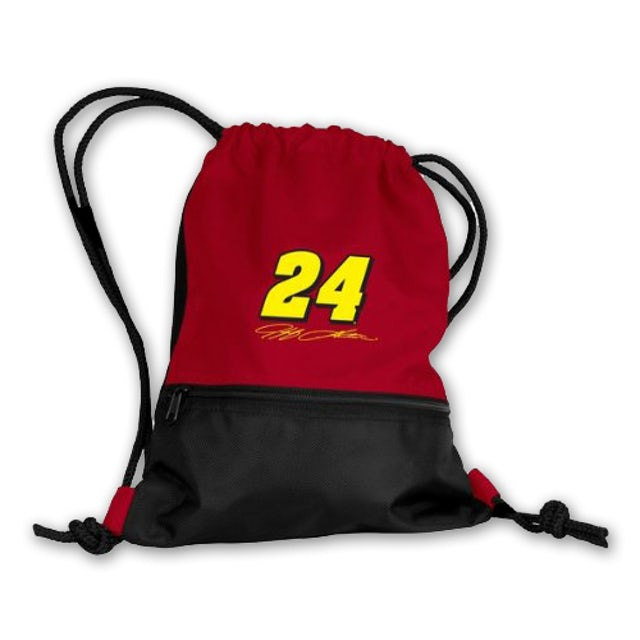Hendrick Motorsports Jeff Gordon #24 String Pack