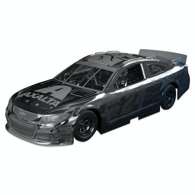 Hendrick Motorsports Jeff Gordon #24 ICON SERIES Axalta 1:24 Scale LTD. Edition Nascar Sprint Cup Series Die-Cast