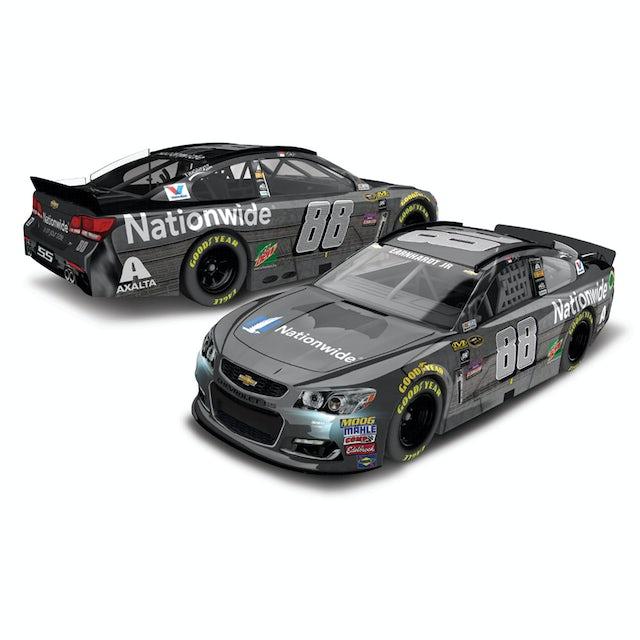 Hendrick Motorsports Dale Jr. 2016 #88 Batman 1:18 Scale Toy