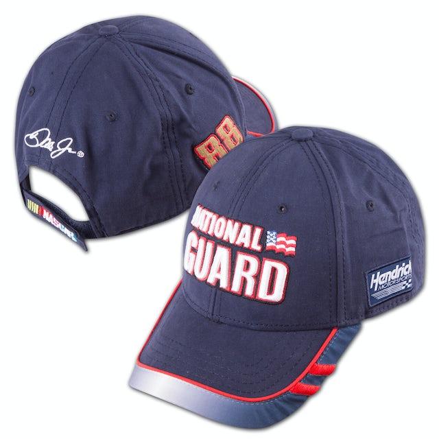 Hendrick Motorsports The Game - Dale Earnhardt Jr. Dual Line Hat