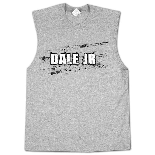 Hendrick Motorsports Dale Jr. Muscle T-shirt