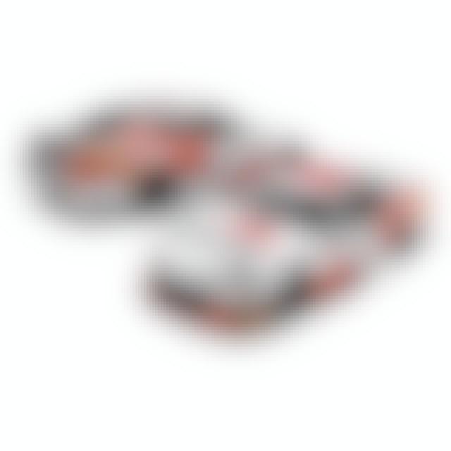 Hendrick Motorsports Alex Bowman 2018 NASCAR Cup Series No. 88 LLumar Window Film ELITE 1:24 Die-Cast