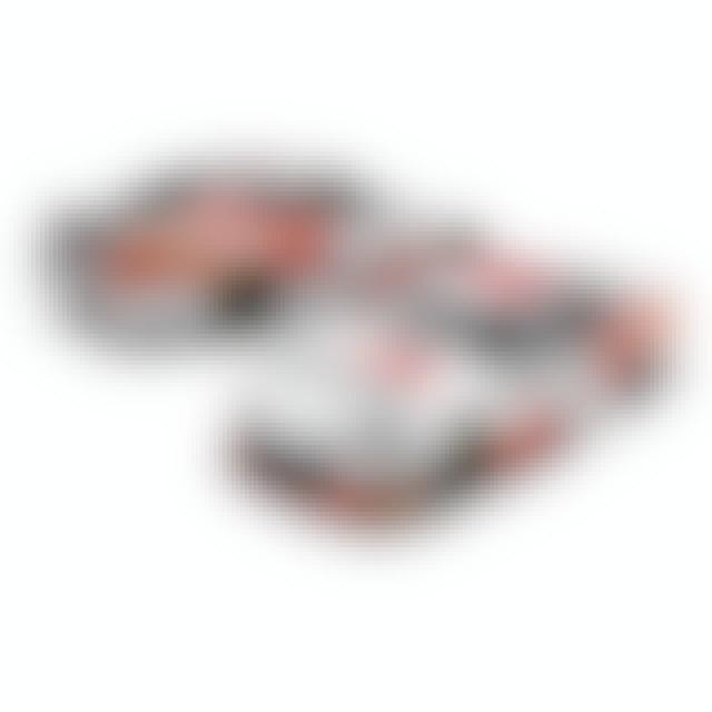 Hendrick Motorsports Alex Bowman 2018 NASCAR Cup Series No. 88 LLumar Window Film 1:64 Die-Cast