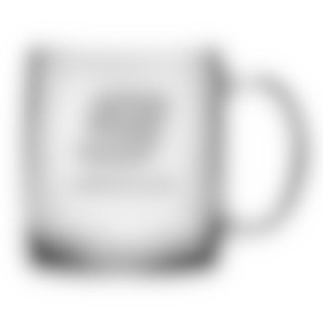 Hendrick Motorsports Chase Elliott Coffee Mug