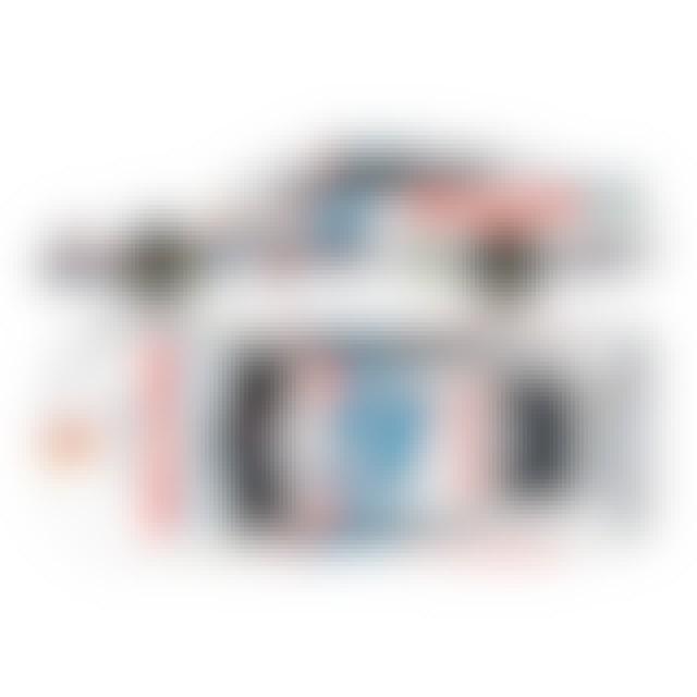 Hendrick Motorsports Chase Elliott #9 2019 Hooters Spirits NASCAR 1:64 - Die Cast