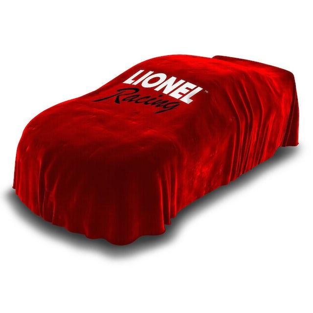 Hendrick Motorsports Chase Elliott NASCAR Bank of America Roval 400 Race Win 1:24 ELITE Die-Cast