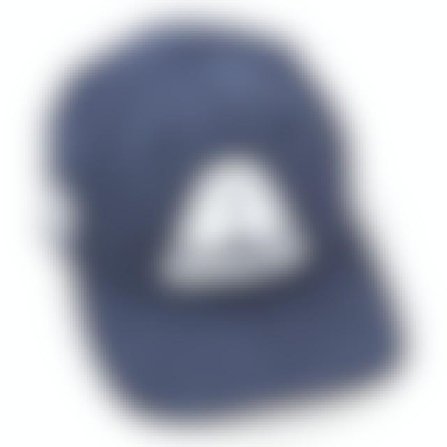 Hendrick Motorsports William Byron #24 2018 Axalta Driver 3930 Fitted Hat