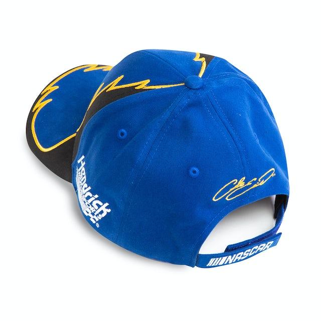 Hendrick Motorsports Chase Elliott #9 2018 NAPA Jagged Hat