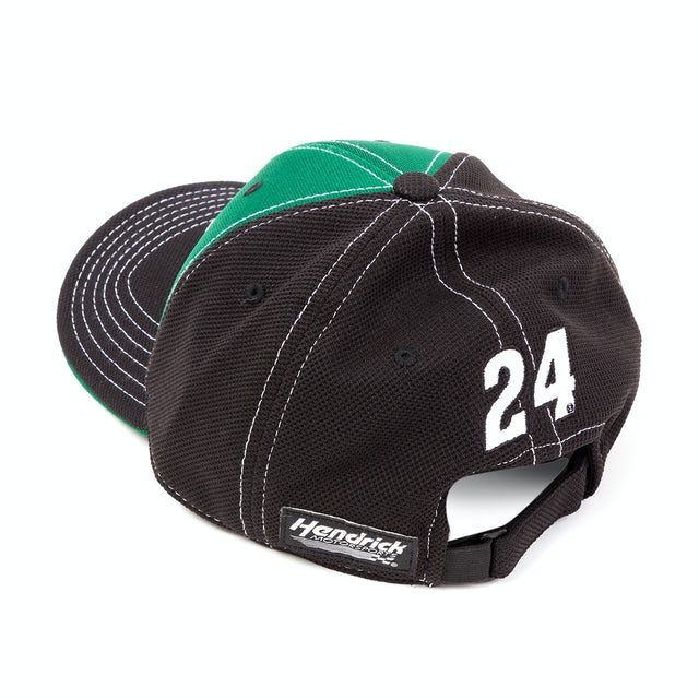 Hendrick Motorsports UniFirst Uniforms #24 2018 Team Hat