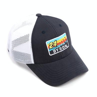 Hendrick Motorsports William Byron NASCAR Grandstand Hat