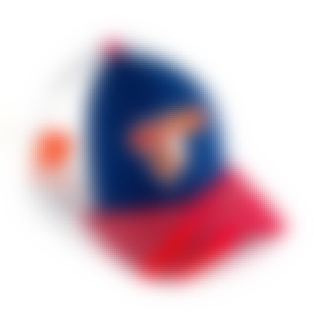 Hendrick Motorsports Chase Elliott 2019 NASCAR #9 Hooters New Era 9Forty American Salute Hat