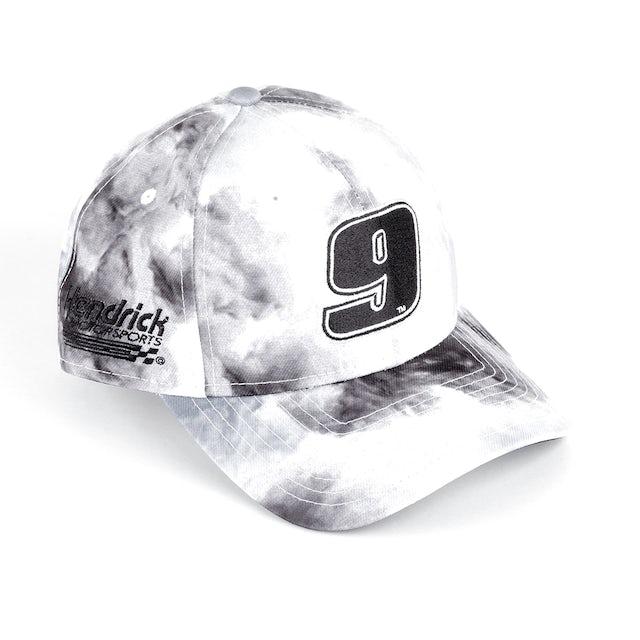 Hendrick Motorsports Chase Elliott 2019 NASCAR #9 9Fourty New Era Smoke Burnout Hat