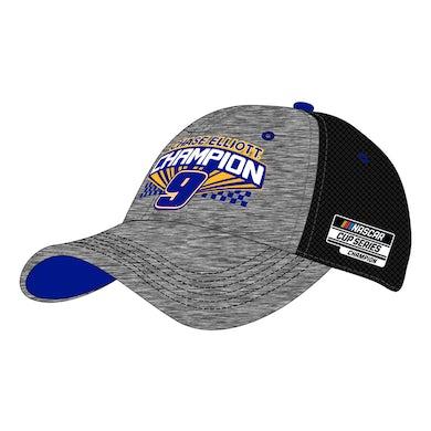 Hendrick Motorsports 2020 NASCAR Champ Chase Elliott -  EXCLUSIVE Hat