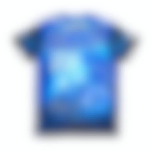 Hendrick Motorsports Alex Bowman #88 Prism Sublimated Driver T-shirt