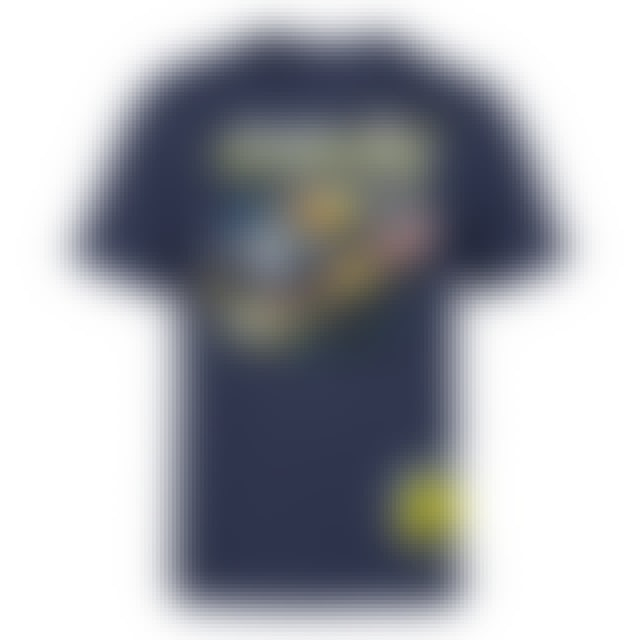 Hendrick Motorsports William Byron #24 2019 Full Throttle T-shirt