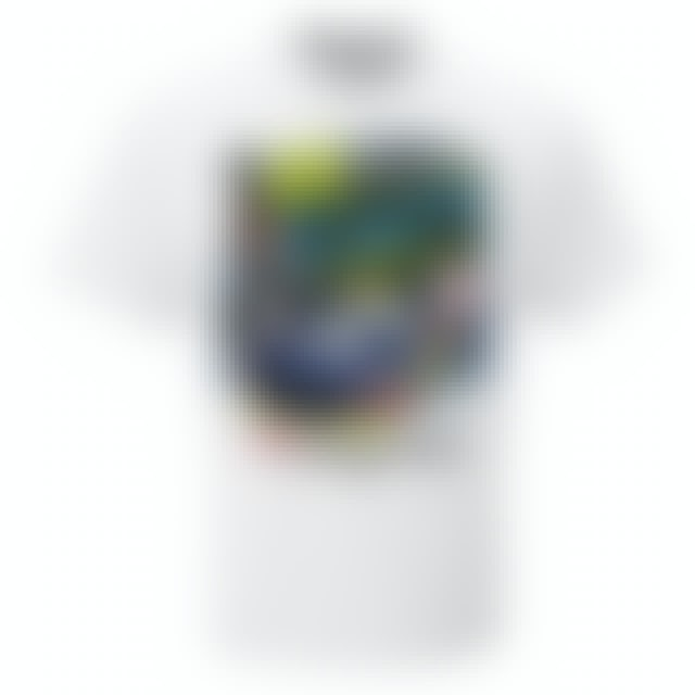 Hendrick Motorsports William Byron 2019 NASCAR Daytona 500 Pole Winner T-shirt