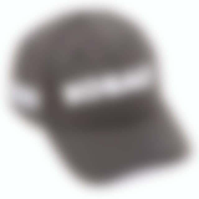Hendrick Motorsports Jimmie Johnson #48 2017 Kobalt Driver 940 Adjustable Hat