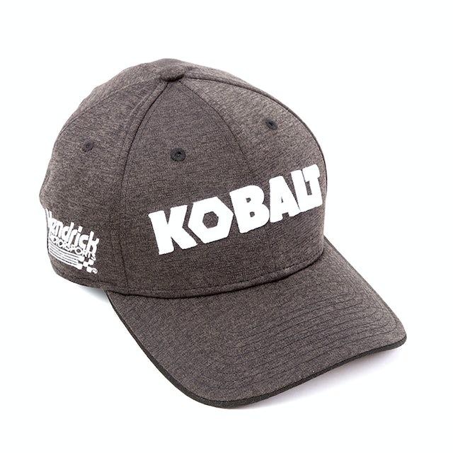Hendrick Motorsports Jimmie Johnson #48 2017 Kobalt Driver 3930 Fitted Hat