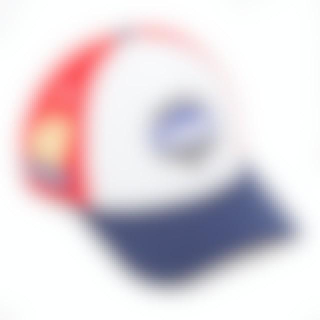 Hendrick Motorsports Jimmie Johnson #48 2018 Lowes American Salute 940 Adjustable Hat
