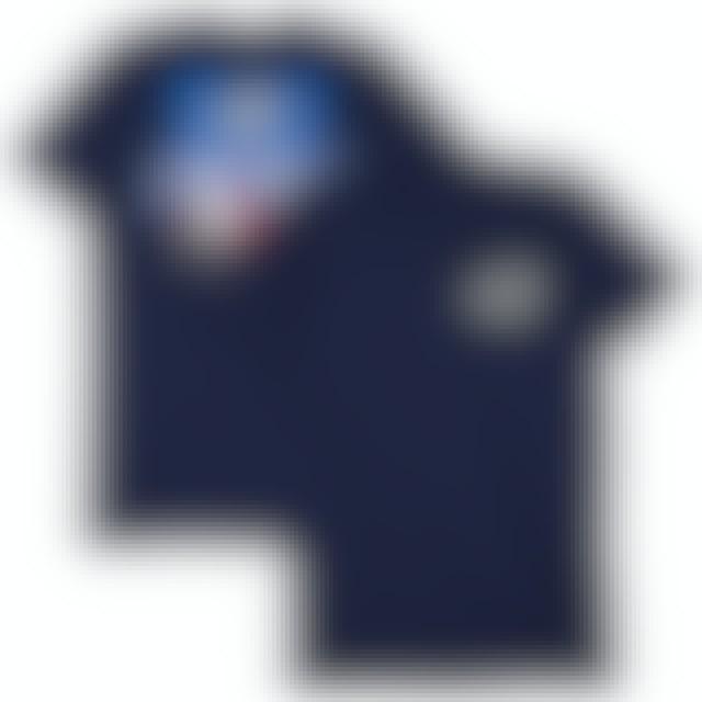 Hendrick Motorsports Jimmie Johnson #48 USA Shield T-Shirt