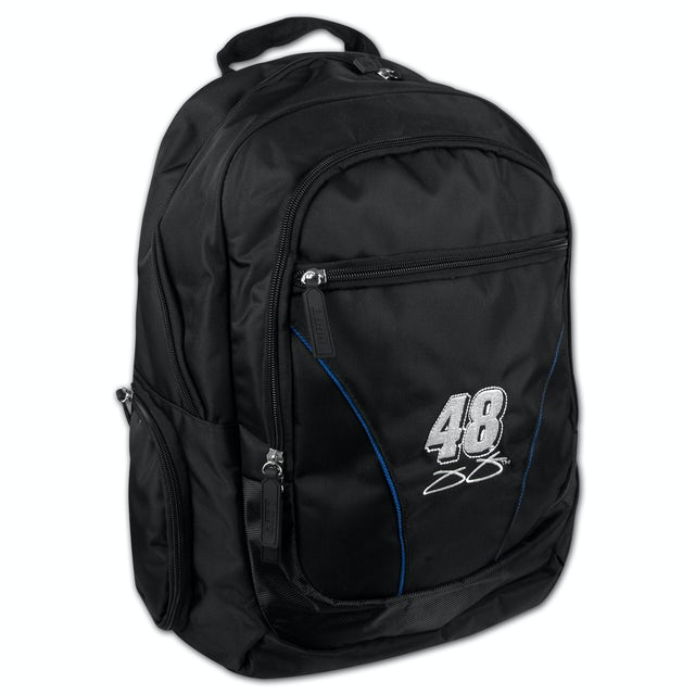 Jimmie Johnson Stealth Backpack